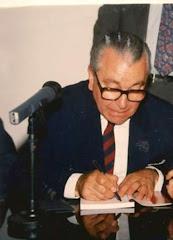 Miguel Julio Perret