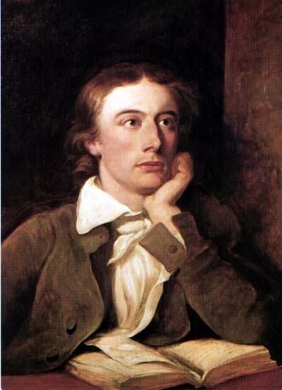 the therapeutic experience in the poem ode to autumn by john keats John keats was born in london on 31 october 1795, the eldest of thomas and frances jennings keats's four children although he died at the age of twenty-five, keats had perhaps the most remarkable career of any english poet.