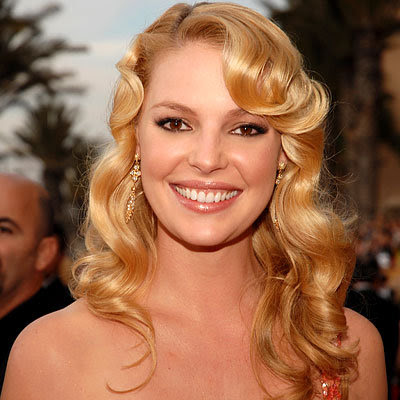 prom hairdos for long hair 2011. Hairstyle prom hairstyles 2011 for long hair. hairstyles for prom 2011 long