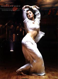 Sexy Aishwarya Rai