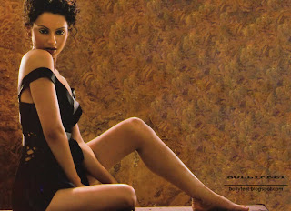 Kangana Ranaut high quality photo