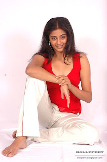 South Indian Actress Priyamani
