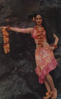 meenakshi-sheshadri-nude-fake