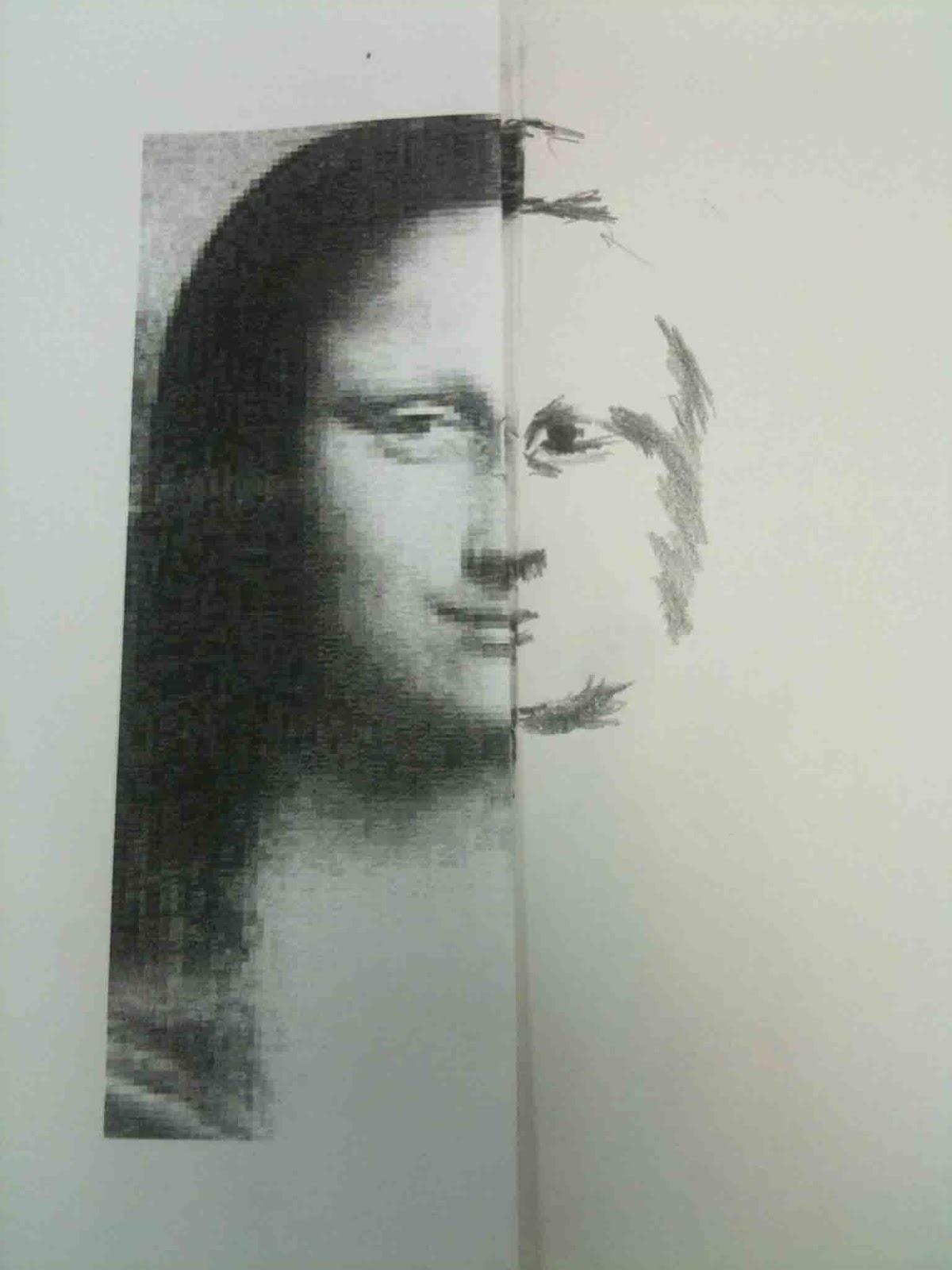 http://2.bp.blogspot.com/_F94JTwTwuvM/TNyw2L7MJGI/AAAAAAAAAEw/S3o-BWlycCQ/s1600/M+starting+to+draw+the+other+side.JPG