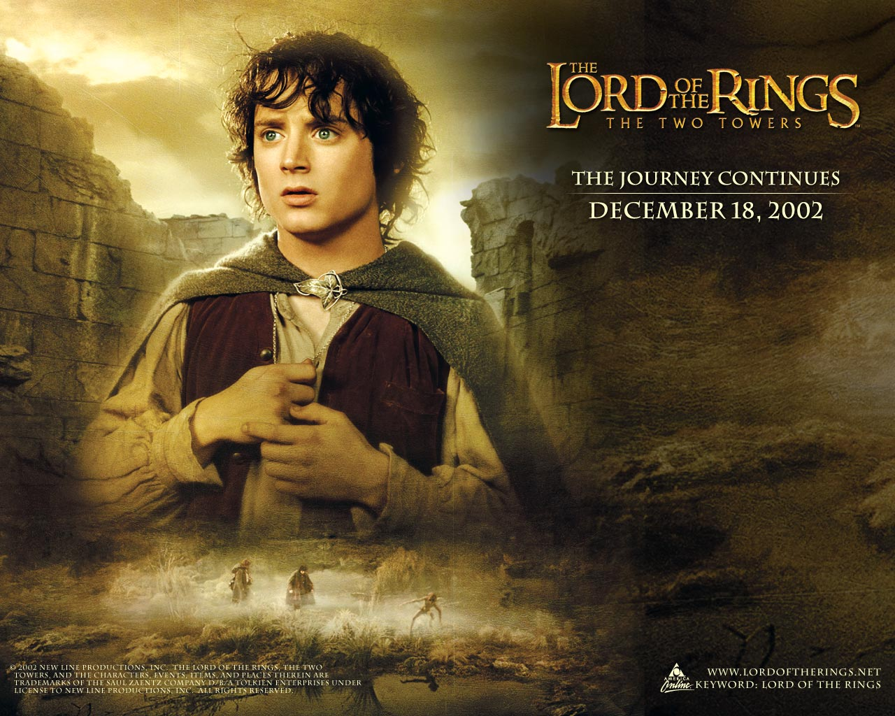 http://2.bp.blogspot.com/_F9D-oT93AnM/TOC59jVTWHI/AAAAAAAAABA/iiXptRlU1oo/s1600/Elijah_Wood_in_The_Lord_of_the_Rings+_The_Two_Towers_Wallpaper_5_1280.jpg