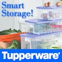 Tupperware