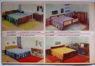Ikea Len Katalog ikea kataloger