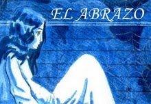 "Historieta ""El Abrazo"""