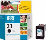 Hp Uses Recycled Plastic To Range  Novel Printer Cartridge 14