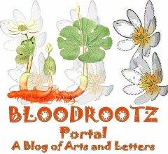 BloodrootZ Portal