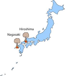 508px-Japan_map_hiroshima_nagasaki.png