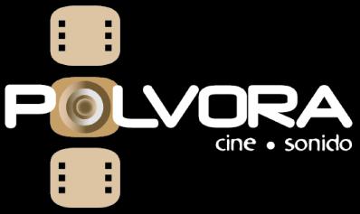 PÓLVORA. Cine·Sonido