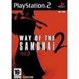 way of the samurai 2 (cheat and walkthroughs for ps2)