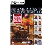 america's ten most wanted (cheat for ps2)