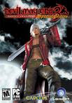 devil my cry 3 special edition (cheat and walkthroughs for ps2)