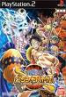 one piece grand battle 3 (cheat and walkthroughs for ps2)