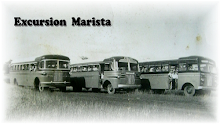 Excursion Maristas