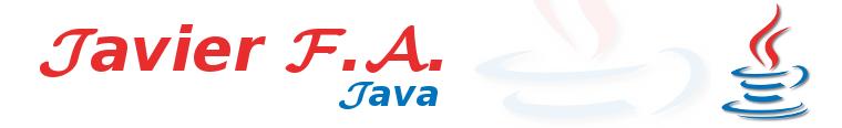 Javier F.A. Java