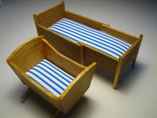 Ikea sengetøj