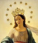Nossa Senhora dos Milagres