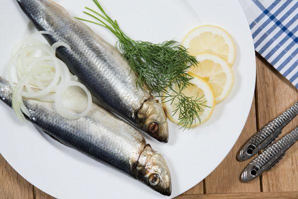Alimentos Ricos En Proteinas. en los alimentos ricos en