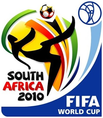 logo_world_cup_2010
