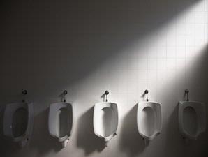 Masih Ada Museum Tak Punya Toilet