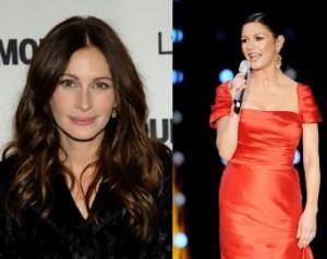 rahasia alami kecantikan selebriti hollywood