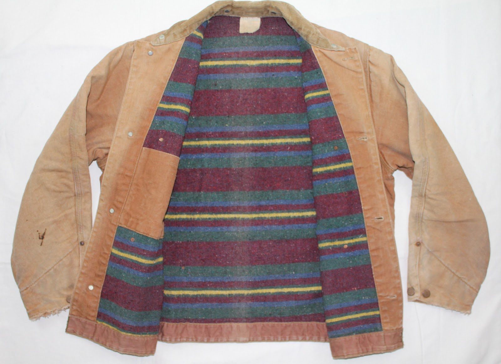 Sears Jackets