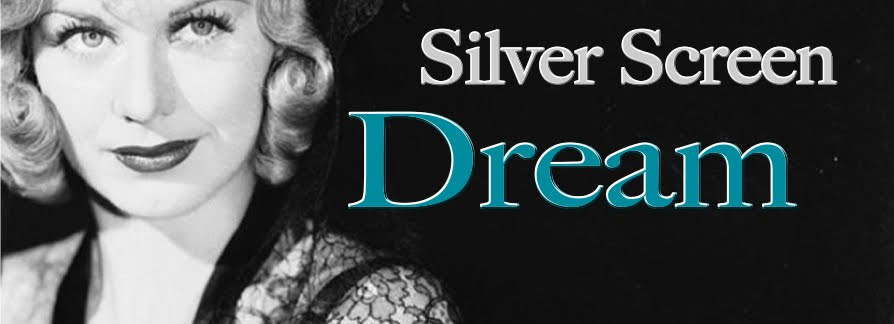 Silver Screen Dream