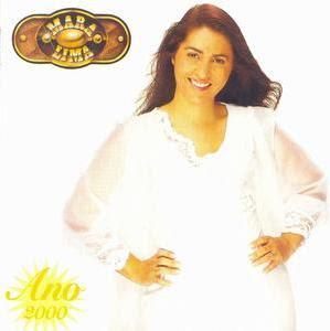 Mara Lima - Ano 2000 2000