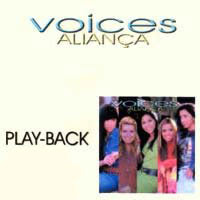 Voices - Aliança (2002) Play Back