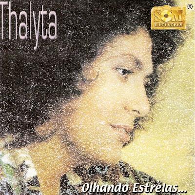 Thalyta - Olhando Estrelas... (199?)