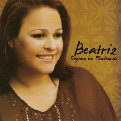 Beatriz - Degrau da Exalta��o 2008