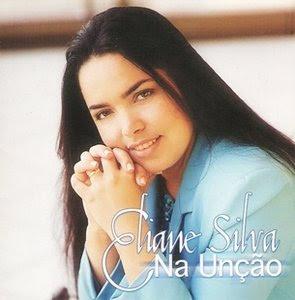 Eliane+Silva+ +Na+Un%C3%A7%C3%A3o+ +Voz Baixar CD Eliane Silva   Na Unção (voz e play back)