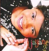 Jayane   Volume 2 ( 2008) | músicas