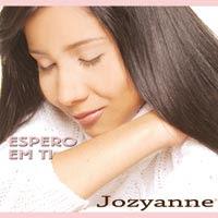 Jozyanne - Espero em Ti (2005)