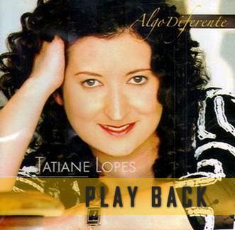 Tatiane Lopes
