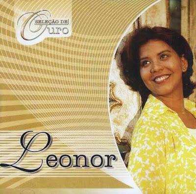 Leonor