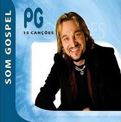PG - Som Gospel (2008)