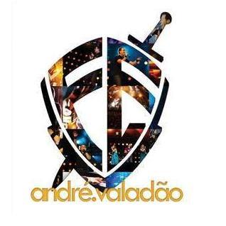 André Valadão – Fé