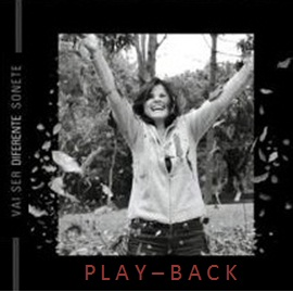 Sonete – Vai Ser Diferente (2008) Play Back