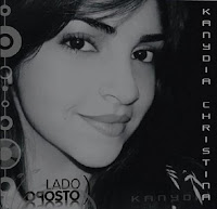Kanydia Christina - Lado Oposto (2009)