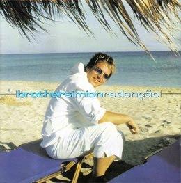 Brother Simion - Redenção - 2001