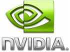 nvidia gtx350