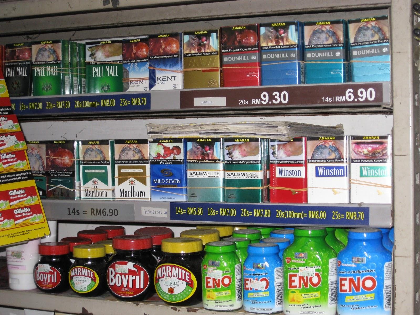 Buy Electronic Cigarette In Nz