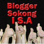 http://2.bp.blogspot.com/_FAnZ-w7nGCA/SoOT8nvCr8I/AAAAAAAAAPM/1FH4iQzNo3o/S1600-R/isa.bmp