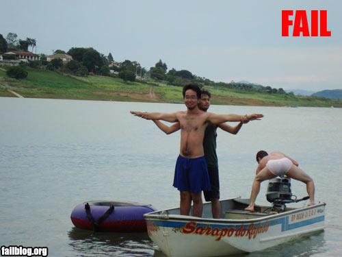 Vamos dar Risada? =] - Página 2 Fail-owned-titanic-fail%255B1%255D