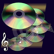 Músicas (vídeos)