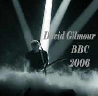 BBC(2006)